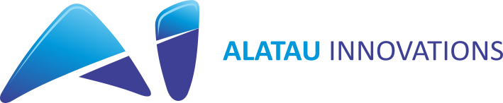 Alatau Innovation